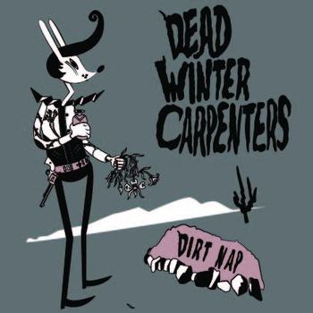 Dirt Nap EP