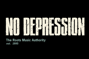 no-depression_large