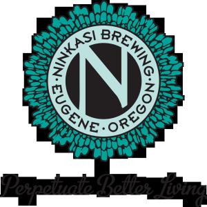 Ninkasi-Logo-TAG