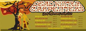 leaf peepers tour FB-01-01