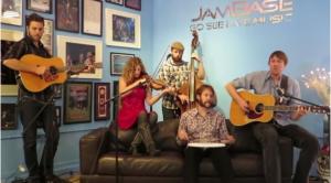 DWC JamBase