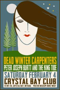 dead-winter-carpenters-feb-4-web