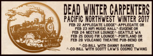 dead-winter-feb-2017-facebook-event-banner